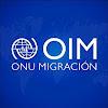 OIM Argentina