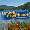 Umbria Experience - Distretto Integrato Turistico