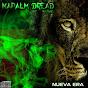 Napalm Dread