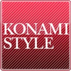 konamistyle573