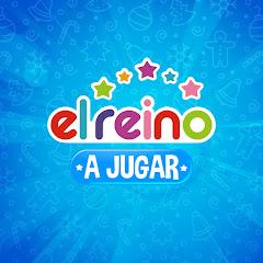 El Reino a Jugar's channel picture