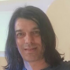 Fabio Netzach