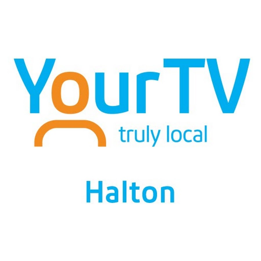 Image result for your tv halton