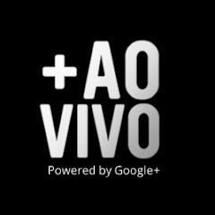 +AoVivo