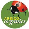ARBICO Organics™