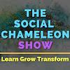 Social Chameleon Show