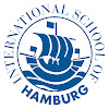 International School of Hamburg (ISH)