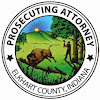 Elkhart County Prosecuting Attorney's Office