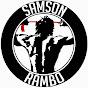 Samson Rambo