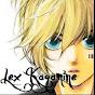 Lex Kagamine