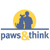 Paws & Think, Inc.