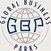 Global Business Parks, Inc.