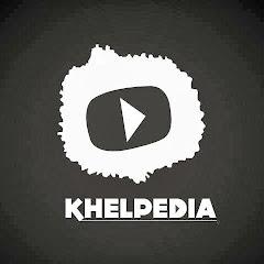 Khelpedia ®