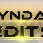 byCyndah