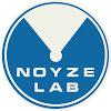 noyzelab