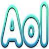 afrika onlinenet