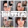 TheBetterLetters