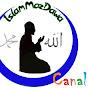 IslamMoz Dawa
