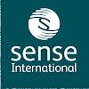 Sense International