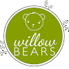 Willow Bears