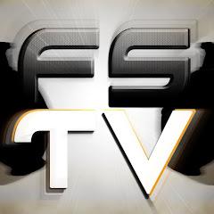 FragStudiosTV