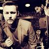 The Nat O'Brien Band