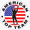 American Top Team Davie