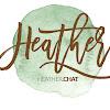 Heather Jackson