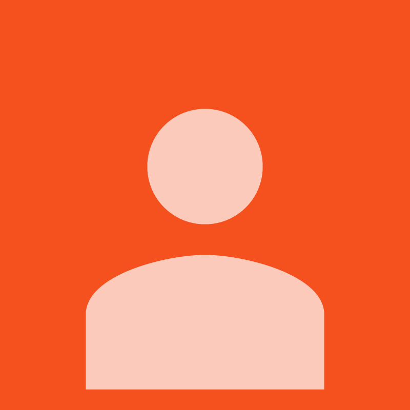 Karboksyl