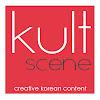 Kult Scene