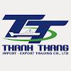 THANH THANG CO