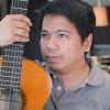 Lex Von Sumayo