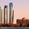 Ambassade de France aux Emirats Arabes Unis