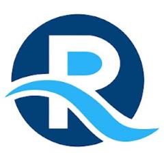 Radio Românul
