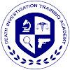 Death Investigation Training Academy