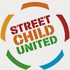 Street Child United