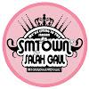 SMTown Salah Gaul