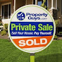 PropertyGuys.com East Kootenay & Crowsnest Pass