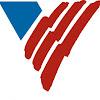 Volunteers of America Northern California and Northern Nevada (VOAncnn)