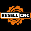 Resell CNC
