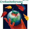 Cre8asiteforums