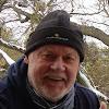 Bernd Koldewey