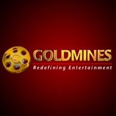 Goldmines's channel picture