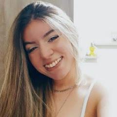 Carol Thomaz