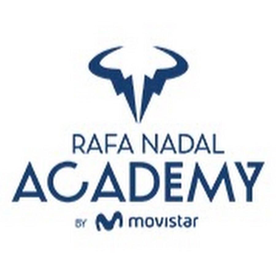Rafa Nadal Academy by Movistar - YouTube