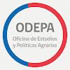 Oficina de Estudios y Políticas Agrarias .Chile