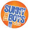 The Sunny Boys