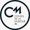 Conseil de la Musique Fédération Wallonie-Bruxelles