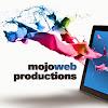 MojoWeb Productions