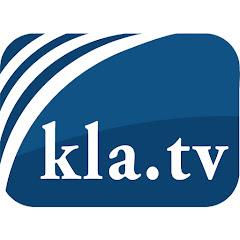 klagemauerTV